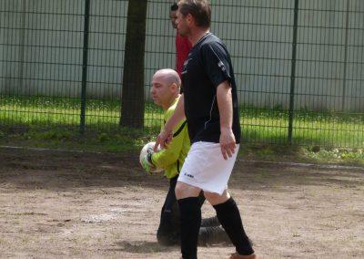 fussballturnier_2013_145