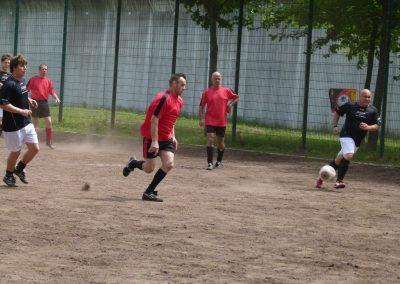 fussballturnier_2013_146