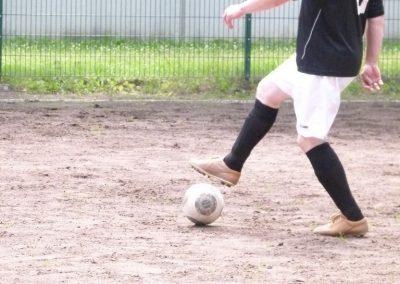 fussballturnier_2013_152
