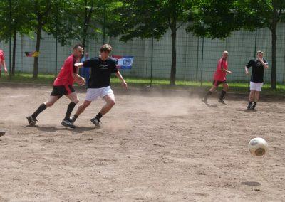 fussballturnier_2013_155
