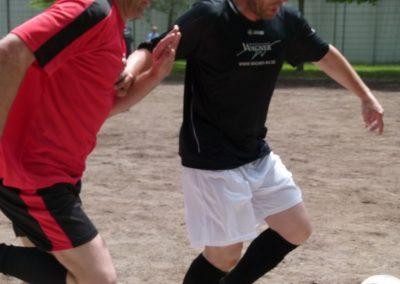 fussballturnier_2013_157