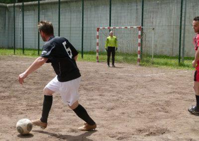 fussballturnier_2013_158