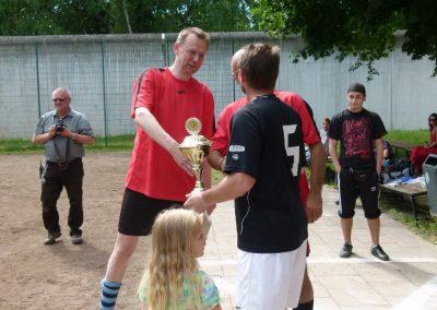 fussballturnier_2013_16