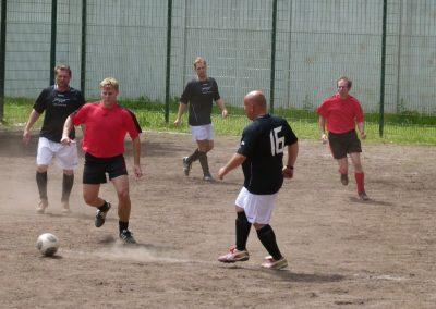fussballturnier_2013_166
