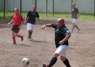 fussballturnier_2013_167