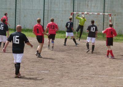 fussballturnier_2013_172