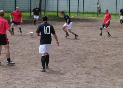 fussballturnier_2013_175