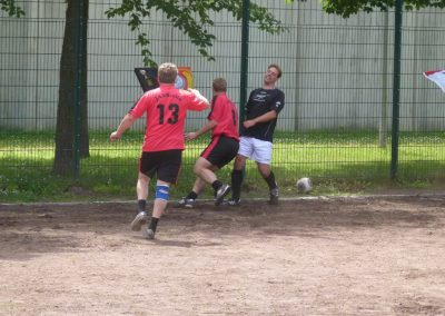 fussballturnier_2013_177