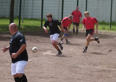 fussballturnier_2013_178