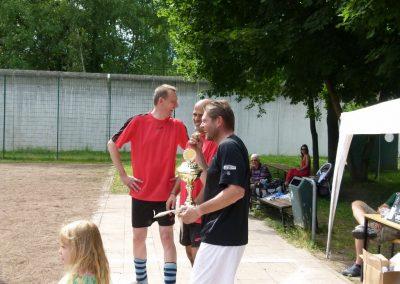 fussballturnier_2013_18
