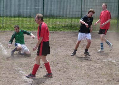 fussballturnier_2013_181