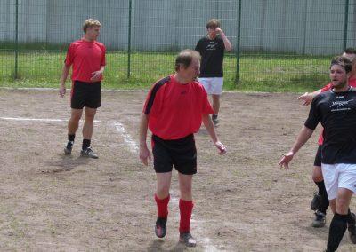 fussballturnier_2013_183