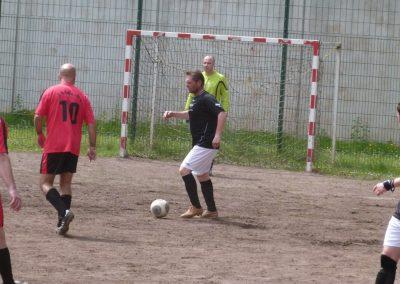 fussballturnier_2013_184