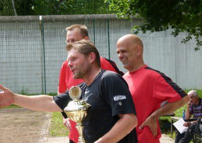 fussballturnier_2013_19