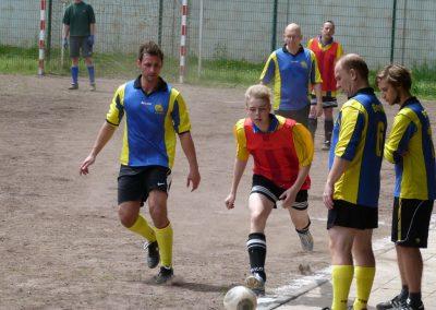 fussballturnier_2013_193