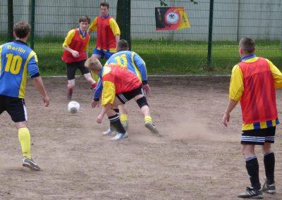 fussballturnier_2013_199