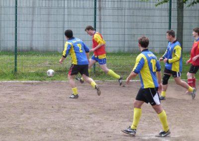 fussballturnier_2013_200