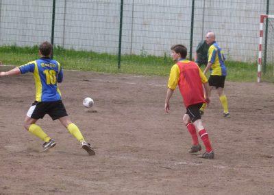fussballturnier_2013_203
