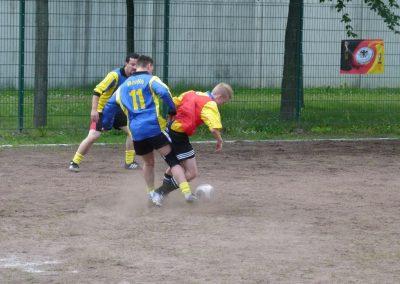 fussballturnier_2013_208