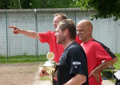 fussballturnier_2013_21