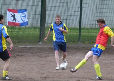 fussballturnier_2013_212