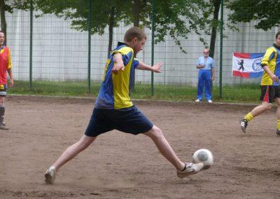 fussballturnier_2013_214