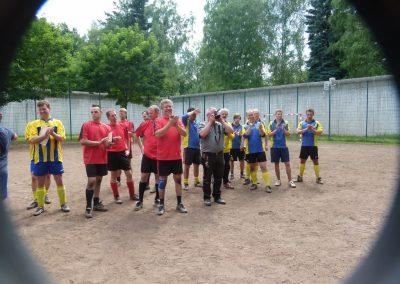 fussballturnier_2013_22