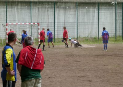 fussballturnier_2013_223
