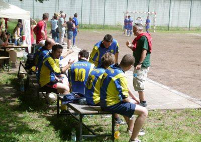 fussballturnier_2013_224