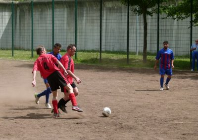 fussballturnier_2013_227