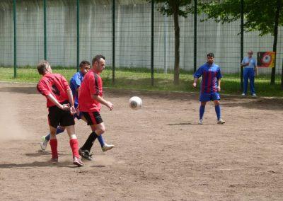 fussballturnier_2013_228