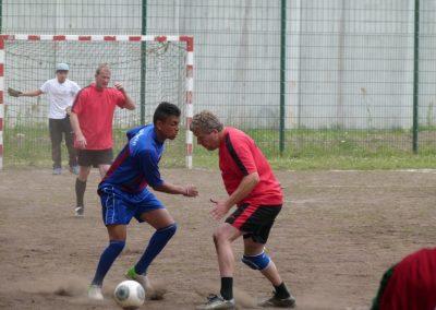 fussballturnier_2013_230