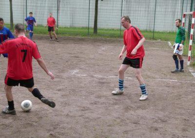 fussballturnier_2013_235