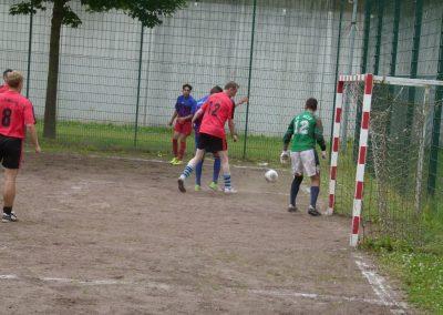 fussballturnier_2013_238