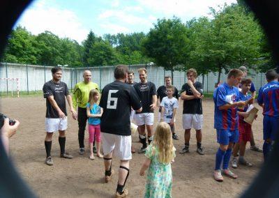 fussballturnier_2013_24