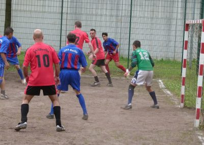 fussballturnier_2013_240