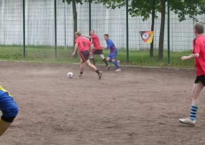 fussballturnier_2013_242