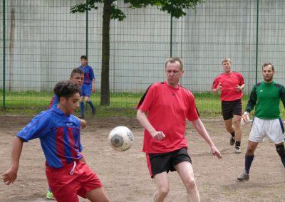 fussballturnier_2013_244
