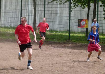 fussballturnier_2013_247