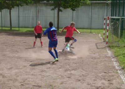 fussballturnier_2013_251