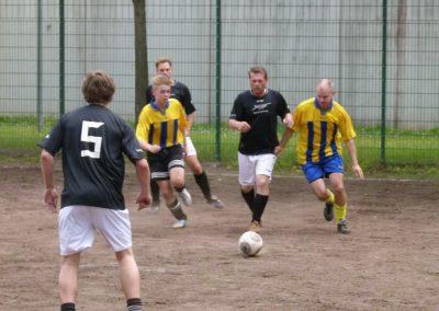 fussballturnier_2013_257