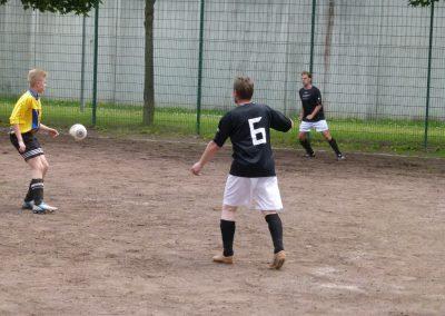 fussballturnier_2013_258