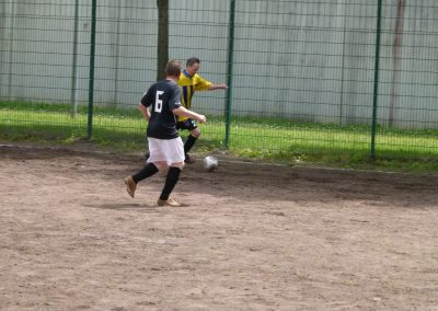 fussballturnier_2013_264