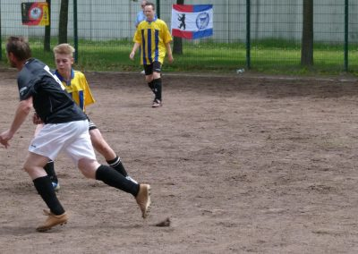 fussballturnier_2013_267