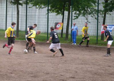 fussballturnier_2013_268