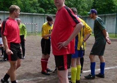 fussballturnier_2013_27