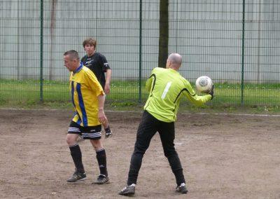 fussballturnier_2013_274