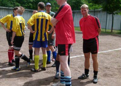 fussballturnier_2013_28