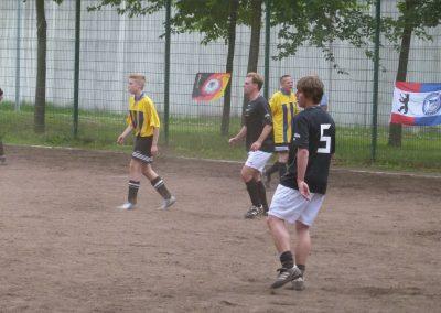 fussballturnier_2013_280