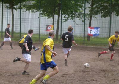 fussballturnier_2013_281
